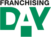 Franchisingday